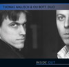 thomas wallisch & oli bott duo: inside out